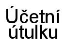 virtualni_adopce_tlacitko